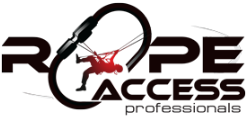 Rope Access Logo